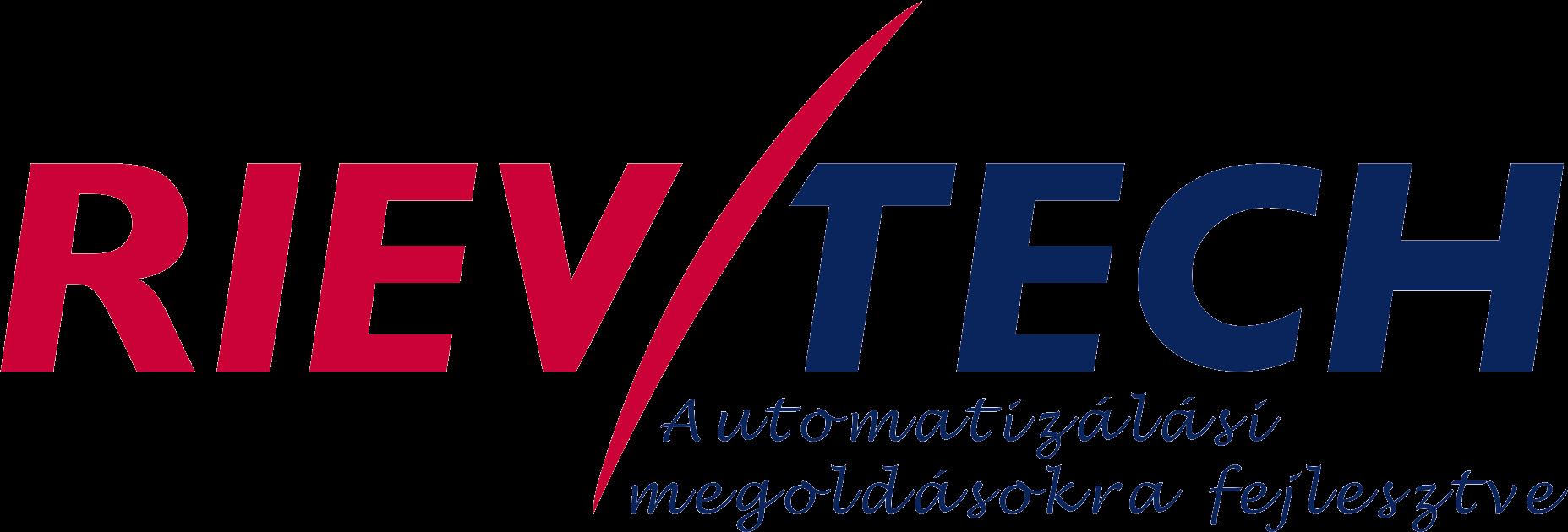 Rievtech technikai támogatás oldal