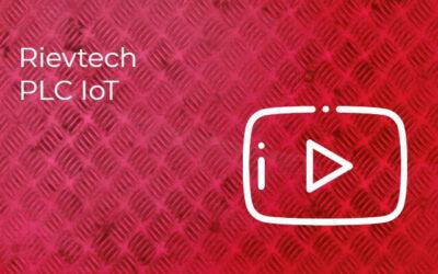 Rievtech IoT PLC